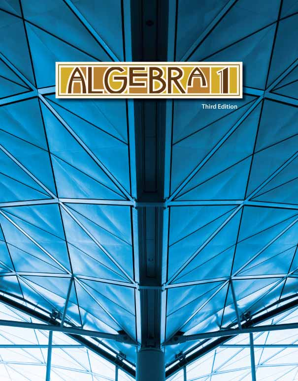 Alg1frontcover.jpg